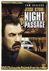 Jesse Stone Night Passage Selleck