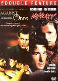 Against All Odds No Mercy Double Feature