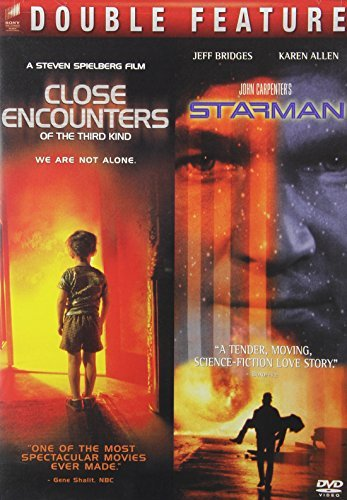 Close Encounters Of The Third Close Encounters Of The Third Nr