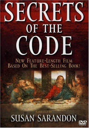 Secrets Of The Code Secrets Of The Code Ws Nr
