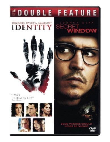 Identity Secret Window Identity Secret Window Ws R