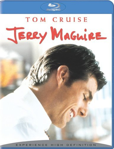 Jerry Maguire Jerry Maguire Blu Ray Ws R