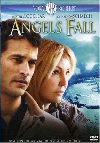 Angels Fall Angels Fall Ws Nr