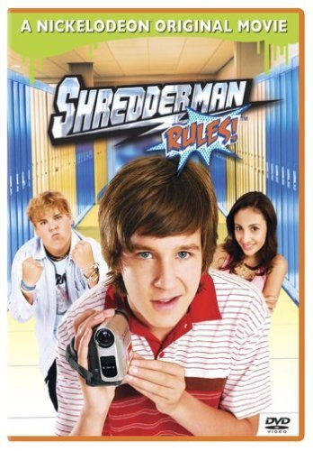Shredderman Rules Werkheiser Meadows Coulier Ws Tvy7