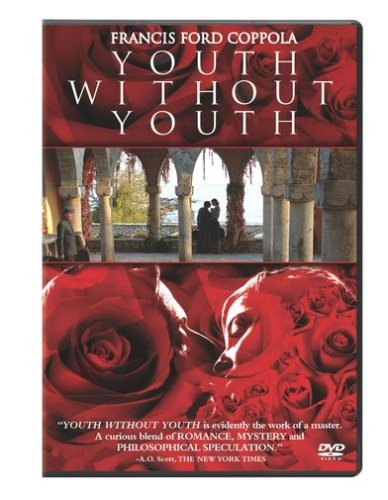 Youth Without Youth Roth Lara Ganz Ws R