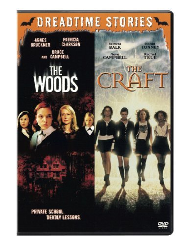 Woods Craft Woods Craft Ws R