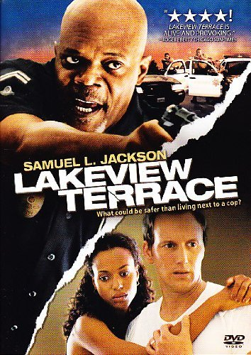 Lakeview Terrace Jackson Wilson Washington