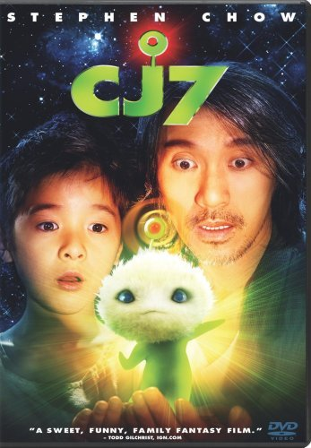 Cj7 Chow Stephen Pg