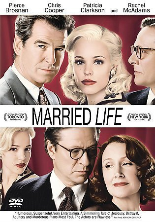 Married Life Brosnan Cooper Clarkson Ws Pg13