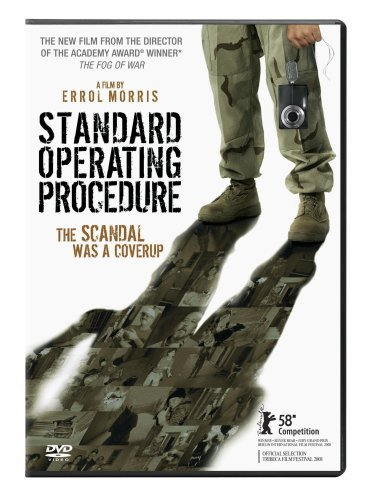 Standard Operating Procedure Standard Operating Procedure Ws R