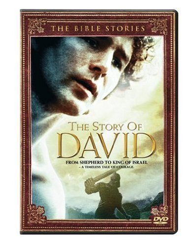 Story Of David Seymour Bottoms Michell Quayle Nr