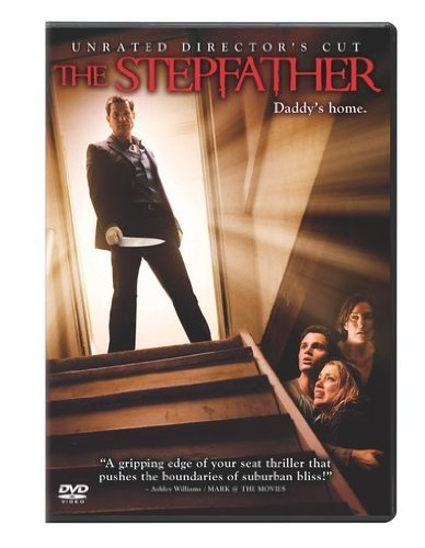 Stepfather (2009) Badgley Walsh Ward Ws Ur