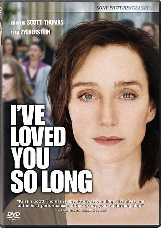 I've Loved You So Long Thomas Zylberstein Fra Lng Eng Dub Pg13