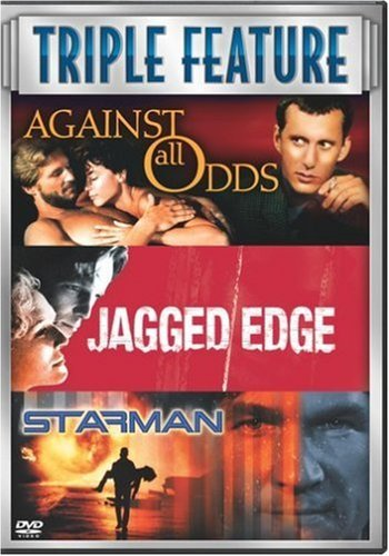 Against All Odds Jagged Edge S Against All Odds Jagged Edge S Nr 3 DVD