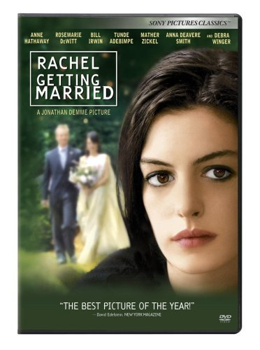Rachel Getting Married Hathaway Winger Irwin Ws R