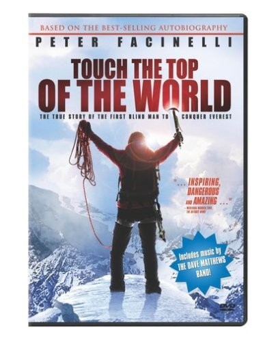 Touch The Top Of The World Facinelli Campbell Manninen Ws Nr