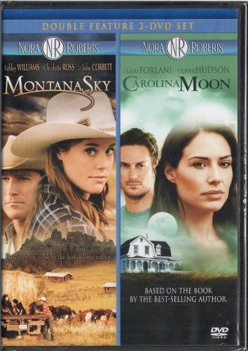 Montana Sky Carolina Moon Double Feature