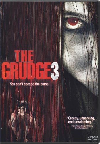 Grudge 3 Smith Mckinney Sirtis Ws R