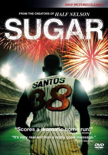 Sugar Soto Bull Gaston Ws R