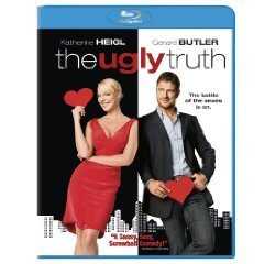 Ugly Truth Heigl Butler Blu Ray