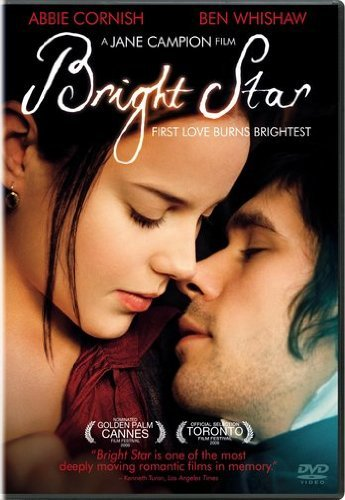Bright Star Cornish Whishaw Schneider Ws Pg