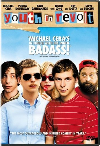 Youth In Revolt Cera Galifianakis Long Buscemi Ws R