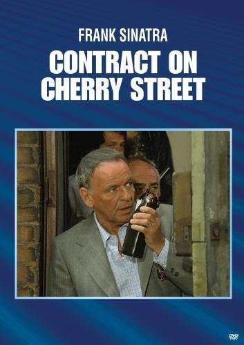 Contract On Cherry Street Bloom Silva Balsam Made On Demand Nr