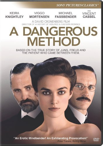 Dangerous Method Mortensen Fassbender Aws R