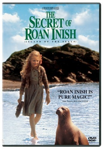Secret Of Roan Inish Courtney Colgan Lally Clr Cc 5.1 Ws Mult Sub Pg
