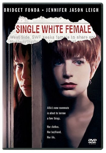 Single White Female Fonda Leigh Clr Cc Dss Ws Keeper R