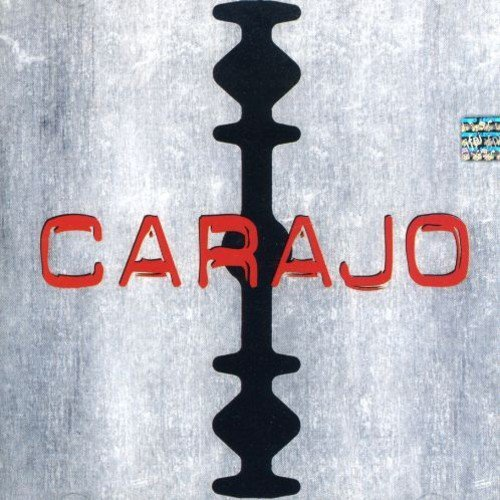 Carajo Carajo Import Arg