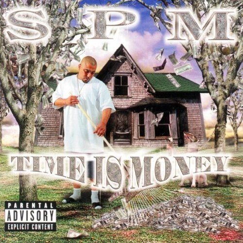 Spm Time Is Money Explicit Version