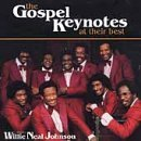 Gospel Keynotes At Their Best