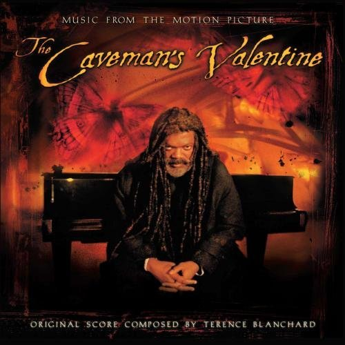 Caveman's Valentine Score Music By Terence Blanchard