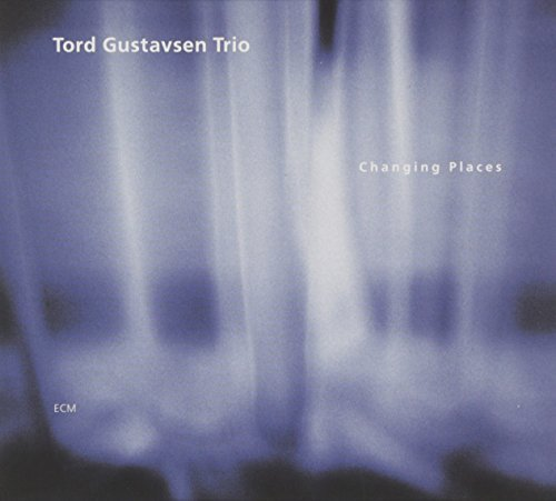 Tord Trio Gustavsen Changing Places
