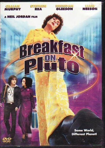 Breakfast On Pluto Neeson Rea Gleeson