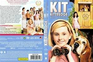 Kit Kittredge An American Girl Breslin O'donnell Cusack Tucci