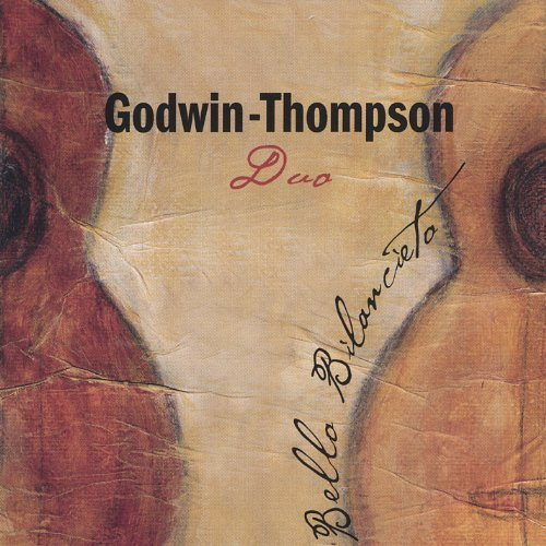 Godwin Thompson Duo Bello Bilancieto