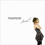 Moumoon Love Me? Import Jpn
