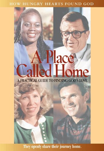 Place Called Home Place Called Home Nr
