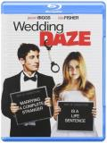 Wedding Daze Wedding Daze Blu Ray Ws Wedding Daze
