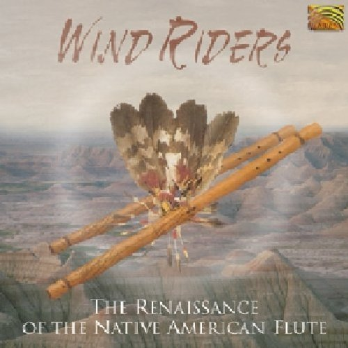Wind Riders Renaissance Of The Wind Riders Renaissance Of The Import Gbr