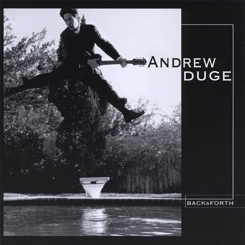 Duge Andrew Back & Forth