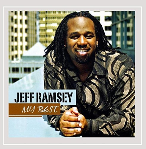 Jeff Ramsey My Best