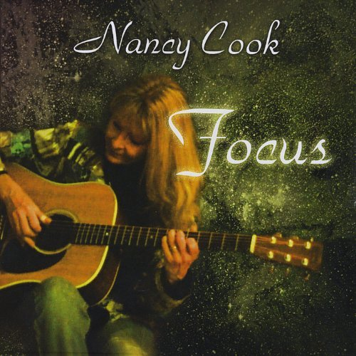 Cook Nancy Focus
