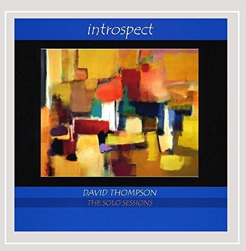 David Thompson Introspect