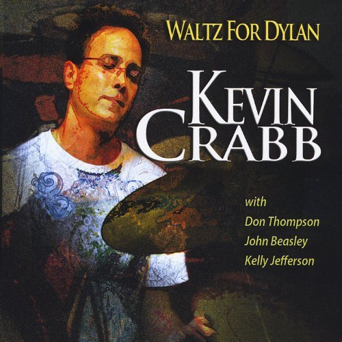 Crabb Kevin Waltz For Dylan