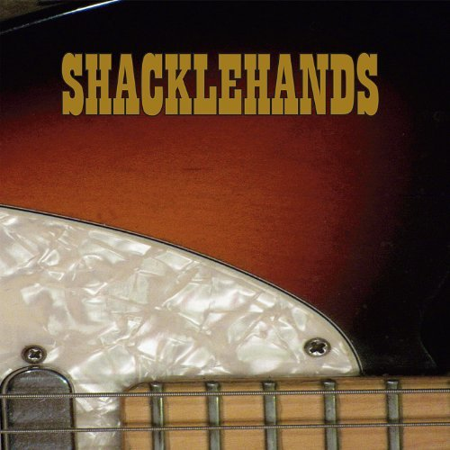 Shacklehands Shacklehands