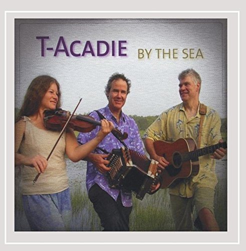 T Acadie By The Sea