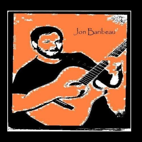Jon Baribeau Jon Baribeau Local